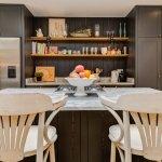 Kitchen Renovation Project in Shepherd's Bush 2
